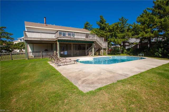 3004 Sand Bend Rd, Virginia Beach, VA 23456 (#10271185) :: Momentum Real Estate