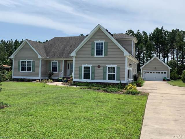 256 Baxter Ln, Moyock, NC 27958 (#10271213) :: The Kris Weaver Real Estate Team