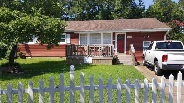 8273 Baywood Ct, Norfolk, VA 23518 (MLS #10271229) :: AtCoastal Realty