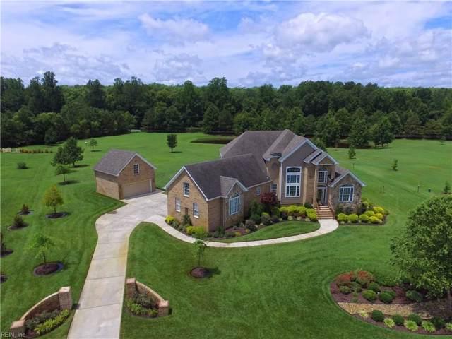 2504 Sylvia Ct, Chesapeake, VA 23322 (#10271230) :: AMW Real Estate