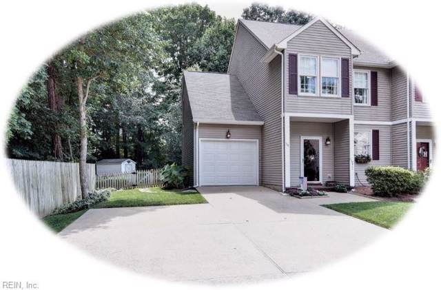 114 Callahan Dr, York County, VA 23185 (#10271241) :: The Kris Weaver Real Estate Team