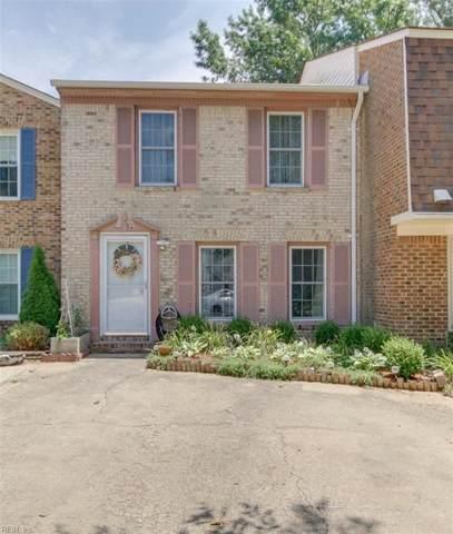 402 Biltmore Ct, Virginia Beach, VA 23454 (#10271242) :: Berkshire Hathaway HomeServices Towne Realty