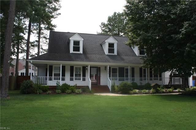 336 Cedar Ln, Chesapeake, VA 23322 (#10271251) :: The Kris Weaver Real Estate Team