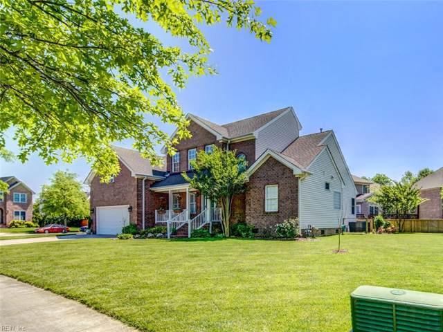 1916 Capel Manor Way, Virginia Beach, VA 23456 (#10271268) :: AMW Real Estate