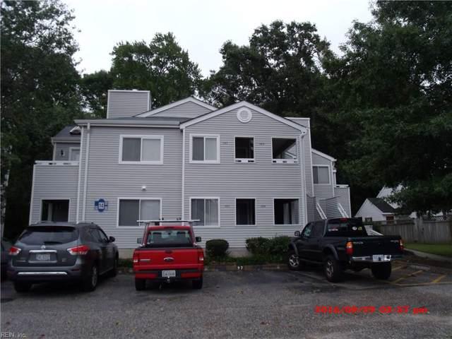 282 Nantucket Pl, Newport News, VA 23606 (#10271283) :: Berkshire Hathaway HomeServices Towne Realty