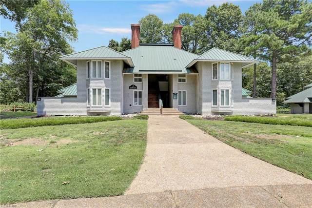 723 Graves Ordinary, James City County, VA 23185 (#10271291) :: Abbitt Realty Co.
