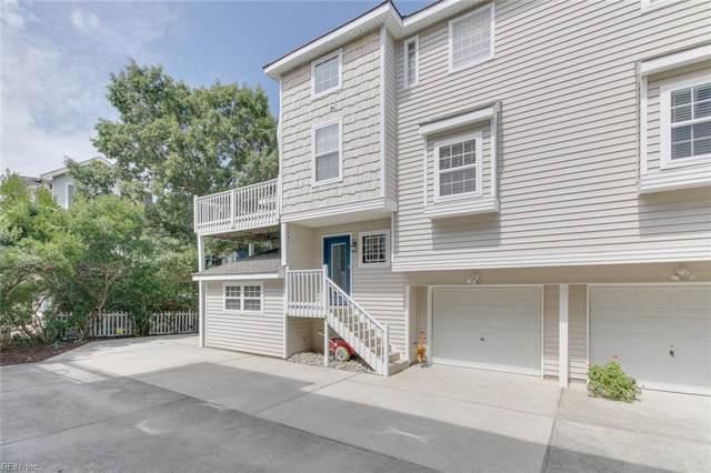 3987 W Stratford Rd, Virginia Beach, VA 23455 (#10271324) :: AMW Real Estate