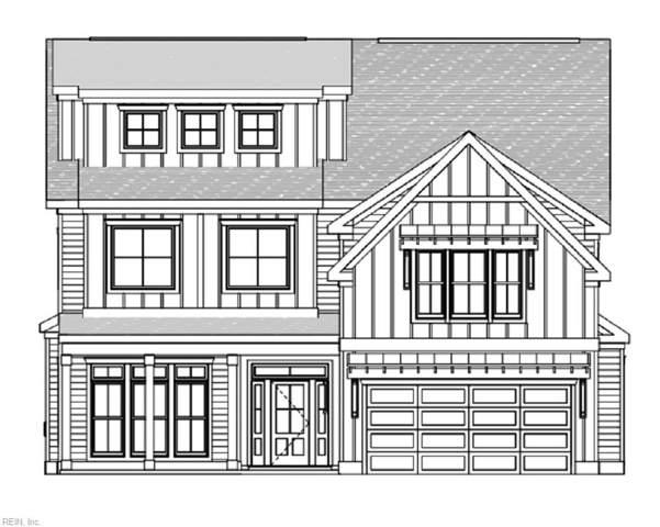 2245 Chamberino Dr, Virginia Beach, VA 23456 (#10271325) :: Rocket Real Estate