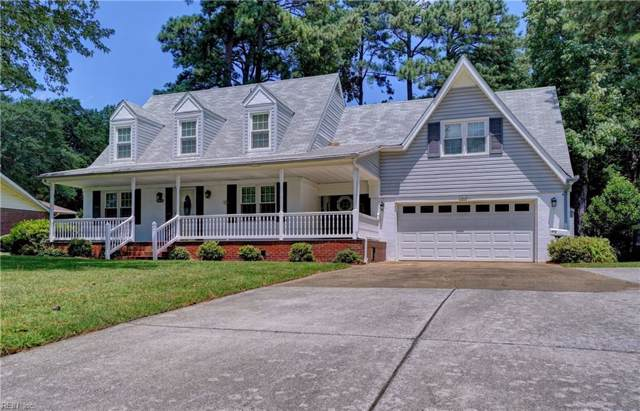 2804 Queen Anne Rd, Virginia Beach, VA 23452 (#10271339) :: AMW Real Estate