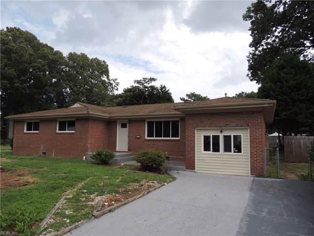 344 Lavender Ln, Virginia Beach, VA 23462 (#10271354) :: AMW Real Estate