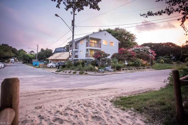 4469 Ocean View Ave, Virginia Beach, VA 23455 (#10271389) :: The Kris Weaver Real Estate Team