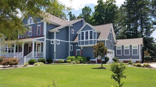2373 Mathews Green Rd, Virginia Beach, VA 23456 (#10271397) :: AMW Real Estate