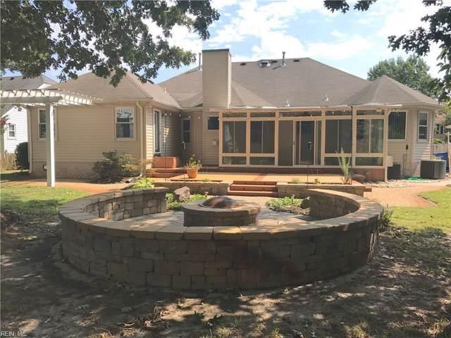 942 Copper Stone Cir, Chesapeake, VA 23320 (#10271402) :: Berkshire Hathaway Home Services