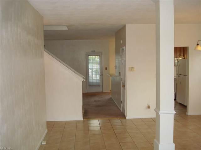 307 Outlaw Street St, Chesapeake, VA 23320 (MLS #10271407) :: Chantel Ray Real Estate