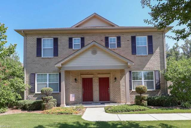 532 Hadleybrook Dr, Chesapeake, VA 23320 (#10271412) :: The Kris Weaver Real Estate Team