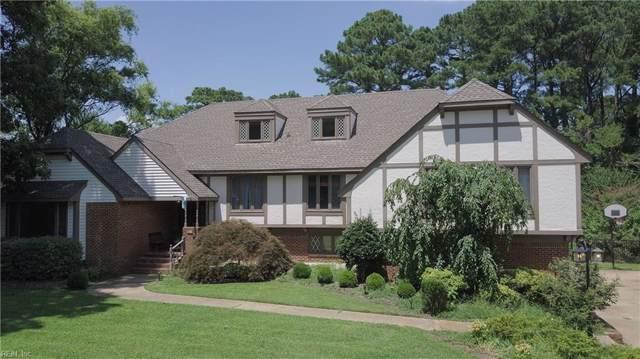 2008 Echo Cv, Virginia Beach, VA 23454 (#10271450) :: Vasquez Real Estate Group