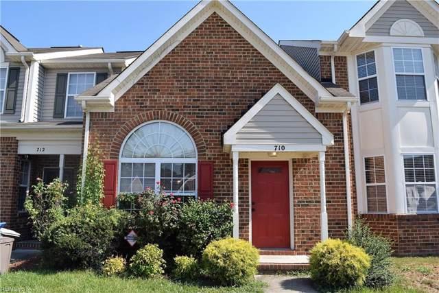 710 Hunters Quay, Chesapeake, VA 23320 (#10271452) :: Vasquez Real Estate Group