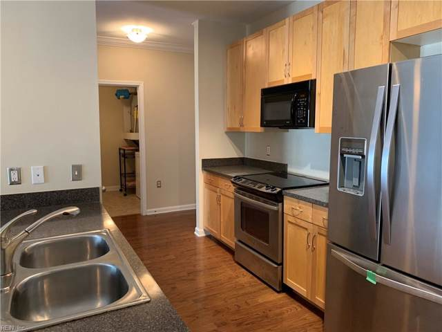 1400 Granby St #313, Norfolk, VA 23517 (#10271462) :: Upscale Avenues Realty Group
