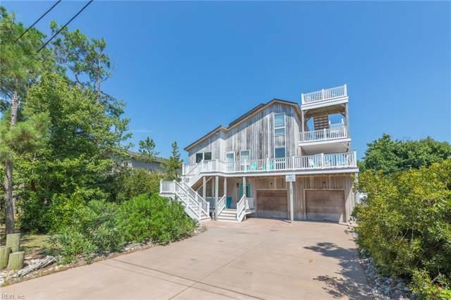 304 Swordfish Ln, Virginia Beach, VA 23456 (#10271563) :: Atlantic Sotheby's International Realty