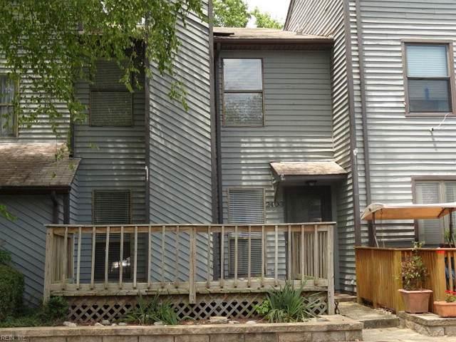 2403 Marsh Creek Ct, Virginia Beach, VA 23451 (#10271567) :: Berkshire Hathaway HomeServices Towne Realty