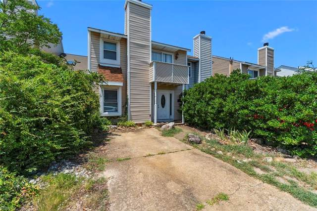 2133 Whispering Sands Ln, Virginia Beach, VA 23455 (#10271569) :: Atkinson Realty