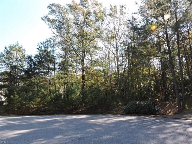 105 Armstead Ct, Moyock, NC 27958 (#10271638) :: The Kris Weaver Real Estate Team