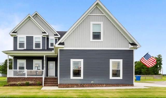 2504 Sanderson Rd, Chesapeake, VA 23322 (#10271718) :: RE/MAX Central Realty
