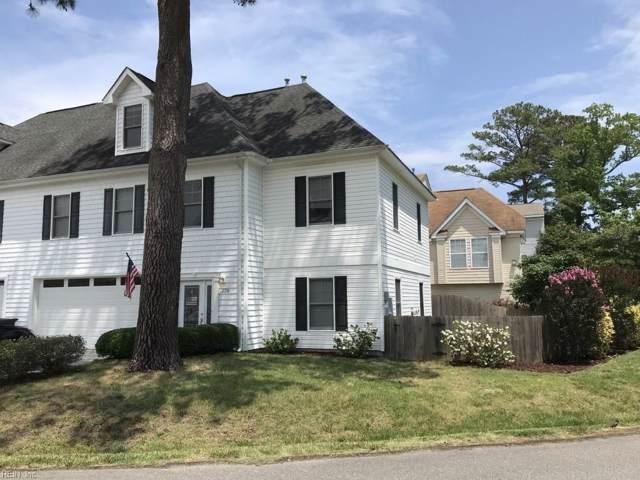 2216 W Berrie Cir, Virginia Beach, VA 23455 (#10271729) :: Berkshire Hathaway HomeServices Towne Realty