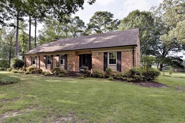 400 Normandy Ct, Virginia Beach, VA 23464 (#10271806) :: Berkshire Hathaway HomeServices Towne Realty