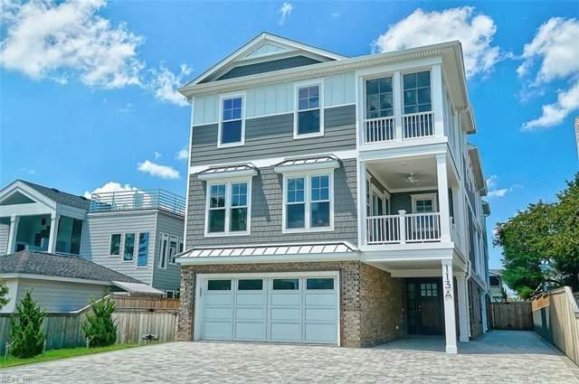 113 65th St A, Virginia Beach, VA 23451 (#10271811) :: Berkshire Hathaway HomeServices Towne Realty
