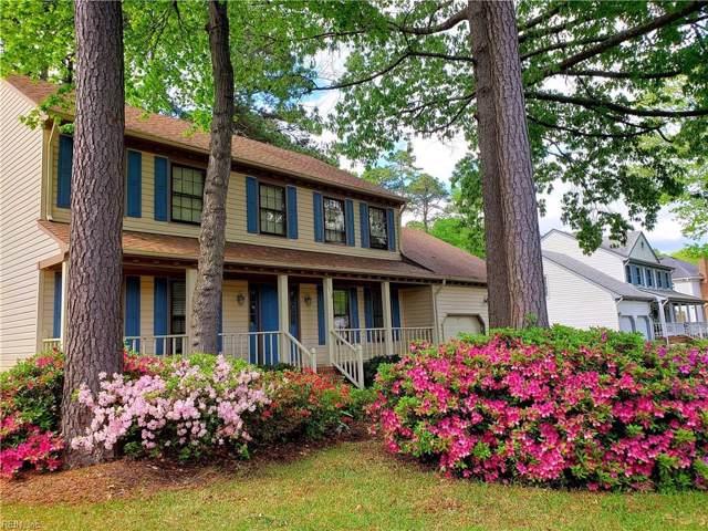 1512 Skylark Ct, Chesapeake, VA 23321 (#10271960) :: The Kris Weaver Real Estate Team