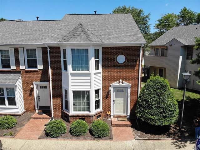 4457 Pepper Ridge Ct, Chesapeake, VA 23321 (#10271971) :: Rocket Real Estate