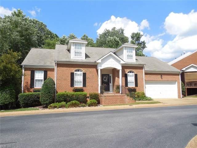 4401 Pleasant View Dr, James City County, VA 23188 (#10272074) :: The Kris Weaver Real Estate Team