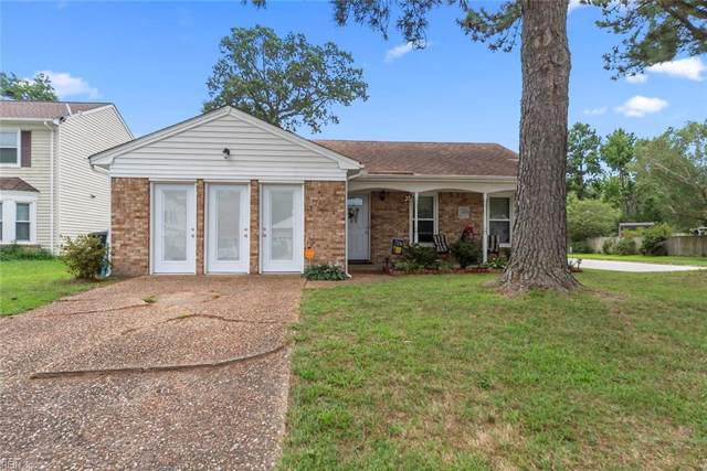 2016 Inverrary Ct, Virginia Beach, VA 23456 (#10272107) :: Abbitt Realty Co.