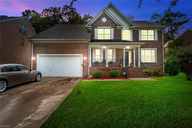 2385 Fenwick Way, Virginia Beach, VA 23453 (#10272141) :: Berkshire Hathaway HomeServices Towne Realty