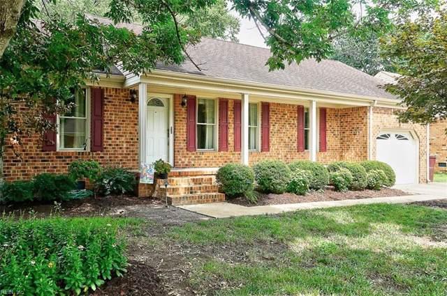 600 Willow Oak Dr, Chesapeake, VA 23322 (#10272148) :: Abbitt Realty Co.