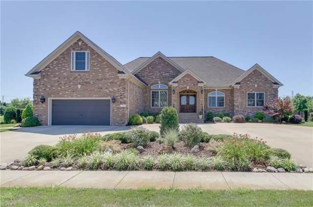 1509 Alixis Way, Chesapeake, VA 23320 (#10272151) :: Abbitt Realty Co.