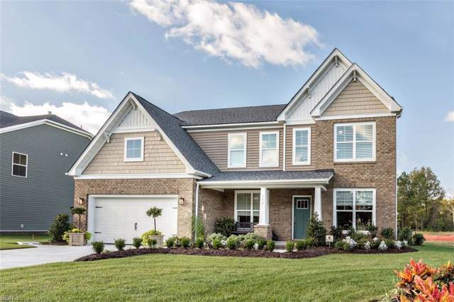 3629 Horton Way, Chesapeake, VA 23323 (#10272157) :: Abbitt Realty Co.