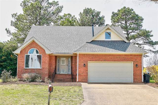1185 Pond Cypress Dr, Virginia Beach, VA 23455 (#10272242) :: RE/MAX Alliance