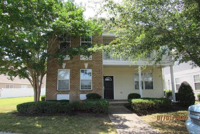 888 Devereaux Dr, Virginia Beach, VA 23462 (#10272250) :: The Kris Weaver Real Estate Team