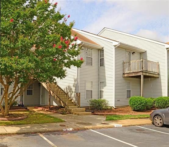 3509 Irvington Ct, Virginia Beach, VA 23453 (#10272367) :: The Kris Weaver Real Estate Team