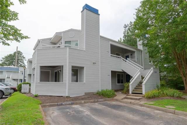 4700 Red Duck Ct, Virginia Beach, VA 23462 (#10272377) :: The Kris Weaver Real Estate Team