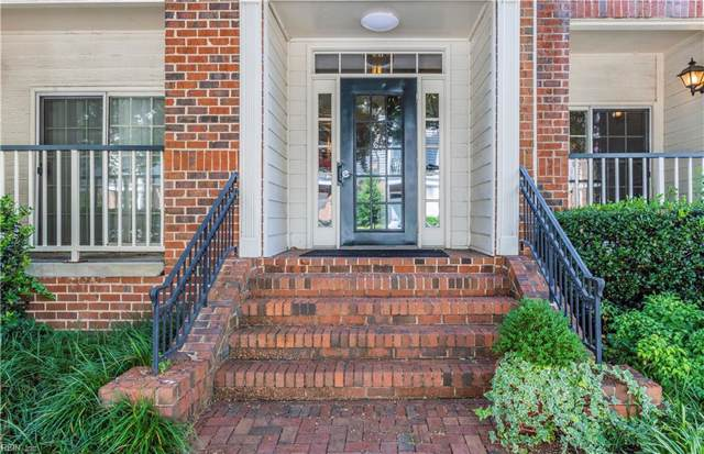 321 Duke St #115, Norfolk, VA 23510 (#10272383) :: Berkshire Hathaway HomeServices Towne Realty