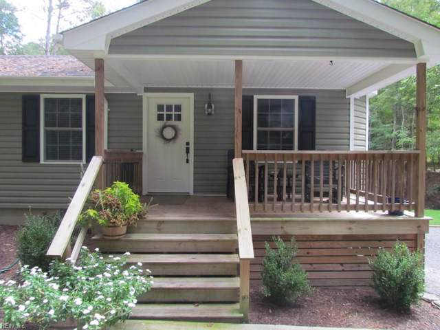 19251 Tomlin Hill Dr, Isle of Wight County, VA 23898 (#10272389) :: RE/MAX Alliance