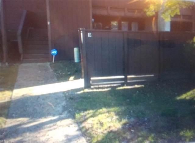577 Ayrshire Way E, Newport News, VA 23602 (#10272396) :: Austin James Realty LLC