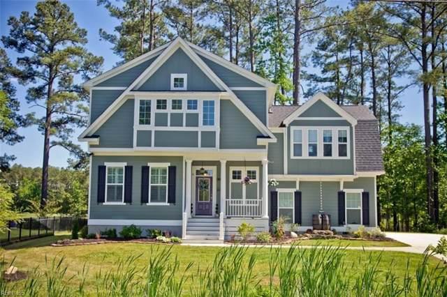 1809 Burson Dr, Chesapeake, VA 23323 (#10272456) :: Berkshire Hathaway HomeServices Towne Realty