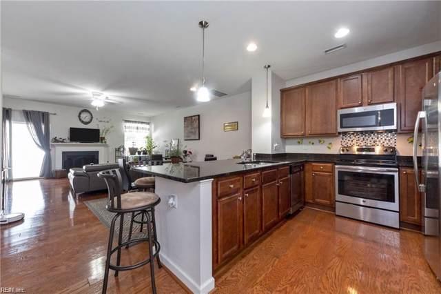 535 Davidson Cir, Chesapeake, VA 23320 (#10272458) :: RE/MAX Central Realty