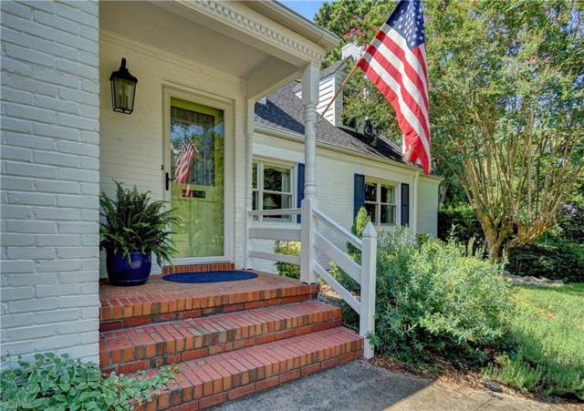 6035 Newport Ave, Norfolk, VA 23505 (#10272475) :: Rocket Real Estate