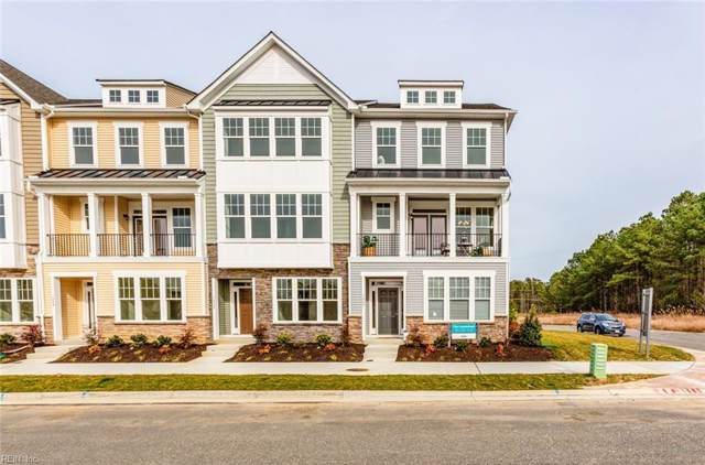 1451 Independence Blvd #142, Newport News, VA 23608 (#10272550) :: Abbitt Realty Co.