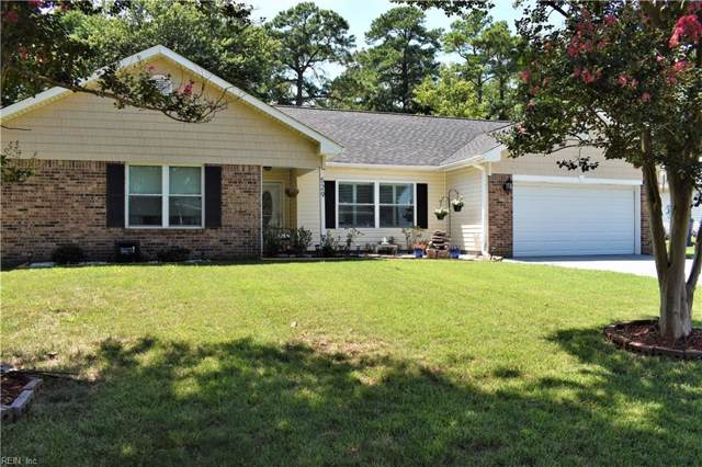 529 Prince Of Wales Dr, Virginia Beach, VA 23452 (#10272567) :: Abbitt Realty Co.